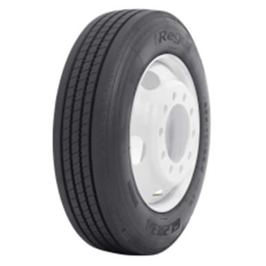 GL283A Highway All Position Tires